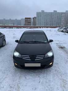 Нижнекамск V5 2013