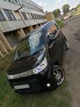 Suzuki Wagon R, 2014 год, 455 000 руб.