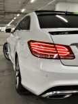 Mercedes-Benz E-Class, 2015 год, 1 650 000 руб.