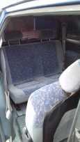 Toyota Ipsum, 1988 год, 300 000 руб.