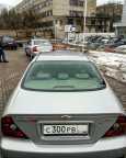Chevrolet Evanda, 2006 год, 120 000 руб.