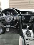 Volkswagen Golf, 2014 год, 1 300 000 руб.