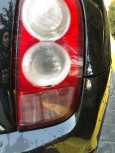 Nissan Micra, 2007 год, 249 000 руб.