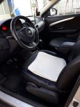 Nissan Almera, 2015 год, 435 000 руб.