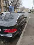 BMW 7-Series, 2007 год, 550 000 руб.
