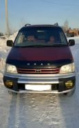 Toyota Town Ace, 1997 год, 385 000 руб.