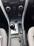 Mazda Axela, 2005 год, 360 000 руб.