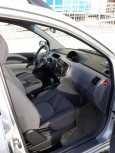 Hyundai Matrix, 2006 год, 320 000 руб.