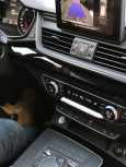 Audi Q5, 2018 год, 2 900 000 руб.