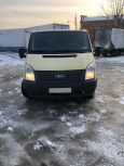 Ford Ford, 2010 год, 100 000 руб.