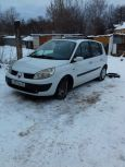 Renault Scenic, 2006 год, 269 000 руб.