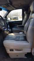 Chevrolet Express, 2013 год, 2 600 000 руб.
