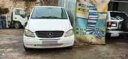 Mercedes-Benz Vito, 2005 год, 360 000 руб.