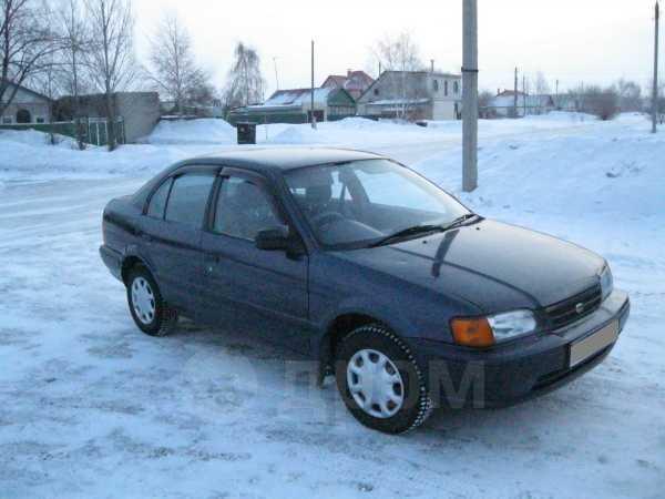 Toyota Corsa, 1994 год, 105 000 руб.