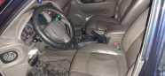 Hyundai Santa Fe Classic, 2004 год, 280 000 руб.