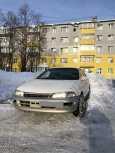 Toyota Carina, 1993 год, 45 000 руб.