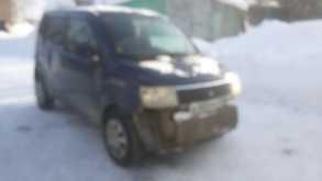 Томск eK Wagon 2002
