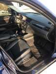 BMW X3, 2013 год, 1 095 000 руб.