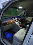 Honda Elysion, 2007 год, 520 000 руб.