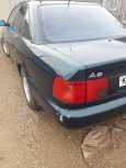 Audi A6, 1996 год, 235 000 руб.