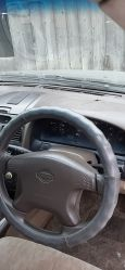 Nissan Cefiro, 1999 год, 140 000 руб.