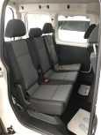 Volkswagen Caddy, 2019 год, 1 357 700 руб.