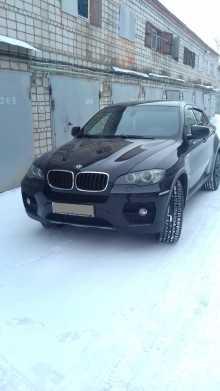 Комсомольск-на-Амуре X6 2008