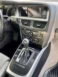 Audi A5, 2007 год, 620 000 руб.