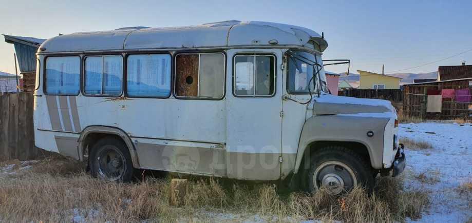 Прочие авто Россия и СНГ, 1988 год, 100 000 руб.