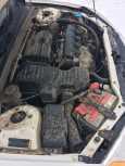Honda Civic Ferio, 2003 год, 199 000 руб.