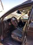 Chevrolet Captiva, 2012 год, 687 000 руб.
