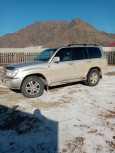 Toyota Land Cruiser, 2003 год, 1 150 000 руб.