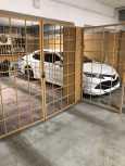 Toyota Camry, 2019 год, 1 650 000 руб.