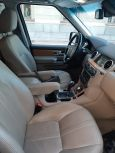 Land Rover Discovery, 2012 год, 1 150 000 руб.