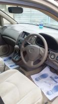 Toyota Harrier, 1998 год, 380 000 руб.