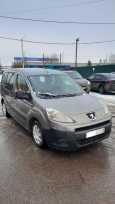 Peugeot Partner, 2010 год, 345 000 руб.