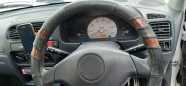 Suzuki Alto, 2003 год, 145 000 руб.