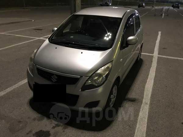 Suzuki Cervo, 2009 год, 285 000 руб.