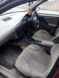 Toyota Cavalier, 1996 год, 75 000 руб.