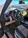 Land Rover Range Rover, 2008 год, 825 000 руб.