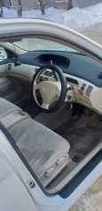 Toyota Vista, 1998 год, 275 000 руб.