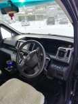 Honda Stepwgn, 2010 год, 855 000 руб.
