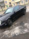 Mercedes-Benz CLK-Class, 2000 год, 250 000 руб.
