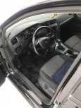 Volkswagen Golf, 2013 год, 580 000 руб.