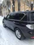Nissan Patrol, 2011 год, 1 430 000 руб.