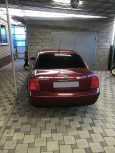 Volkswagen Passat, 2000 год, 220 000 руб.