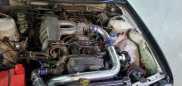 Nissan Laurel, 1999 год, 250 000 руб.