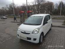 Краснодар Mira 2010