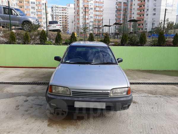 Nissan Avenir, 1997 год, 120 000 руб.