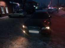Омск Eunos 800 1994